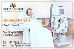 Patient U0026 39 S Guide To Kidney Dialysis Treatment