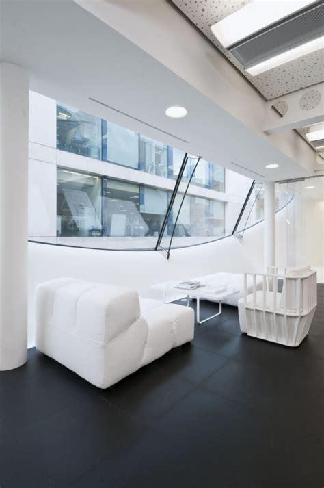 unique office interior design  essentia designs design