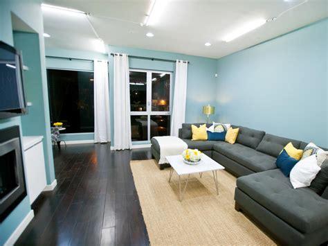 black grey and white bathroom ideas living room with wood floors homesfeed