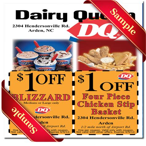 05236 Dairy Coupons Canada Printable by Dairy Coupons 2018 Samurai Blue Coupon