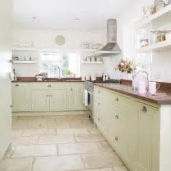 green kitchen ideas green country kitchen green kitchen colour ideas home trends housetohome co uk