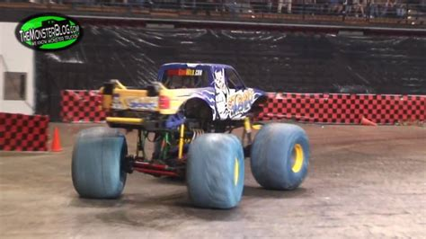 monster trucks video clips monster trucks videos youtube www imgkid com the image