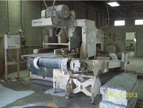 thin veneer equipment new and used