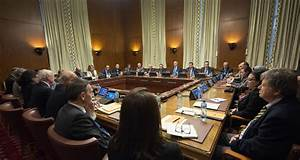 Syria opposition agrees to attend peace talks in Geneva ...