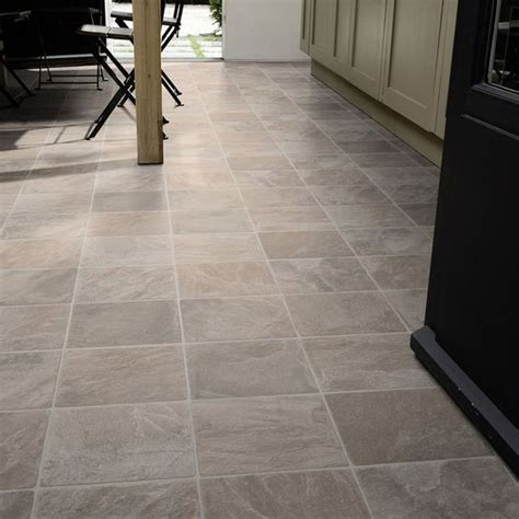 linoleum flooring vinyl 29 vinyl flooring ideas with pros and cons digsdigs