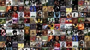 Hip Hop Legends Collage | www.imgkid.com - The Image Kid ...