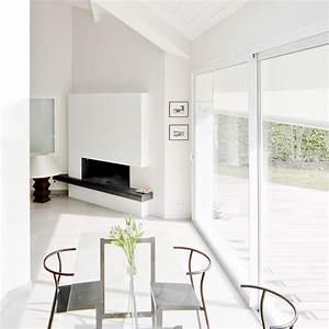 Architecte D Intérieur Grenoble : architecte interieur grenoble cabinet param dical c line ~ Melissatoandfro.com Idées de Décoration
