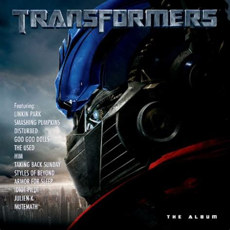 transformers hound truck transformers 2007 soundtrack from the motion picture