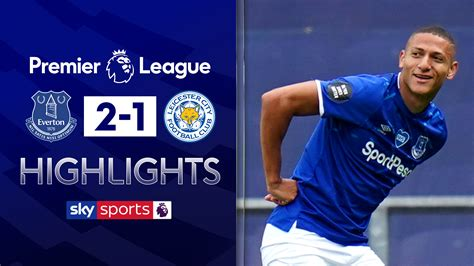 Leicester City vs Crystal Palace preview, team news ...