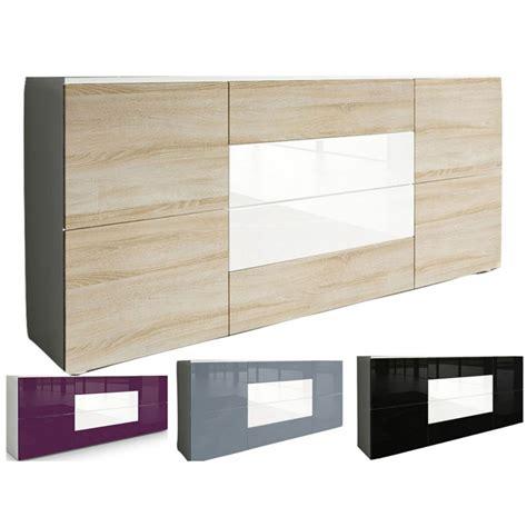 solde meuble cuisine meuble cuisine en solde veglix com les dernières idées