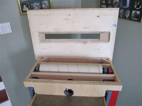 combo drum sander  surface sander cabinet specs cost
