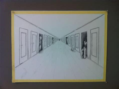 drawing studio week  review gavin spielman oil painter