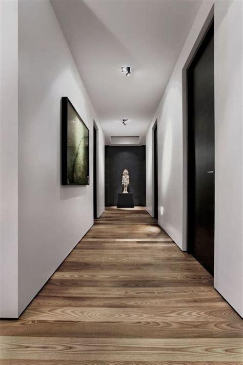idees pour la peinture du couloir  astuces