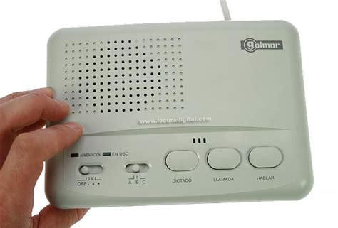 interphone de bureau installation sans maison wi3sn intercom bureaux