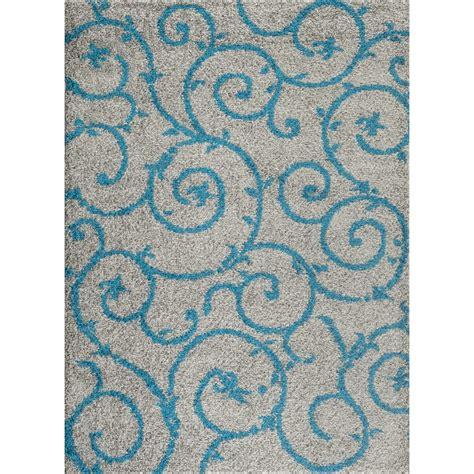 turquoise and gray area rug florida turquoise gray area rug wayfair