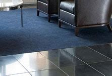contempo floor coverings hours contempo flooring