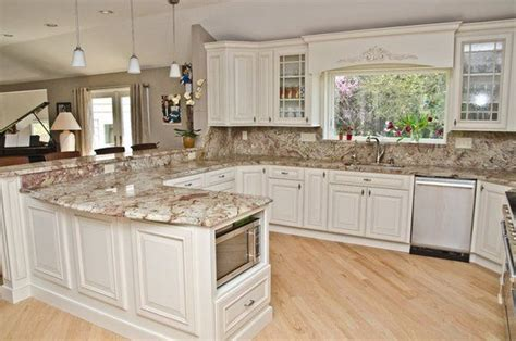 typhoon green granite kitchen typhoon bordeaux granite countertops kitchen countertop 6458