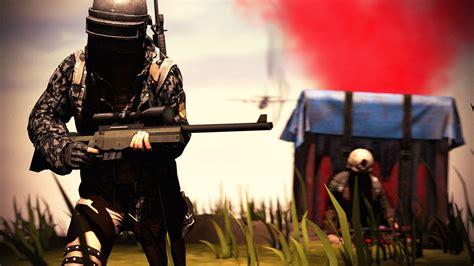 pubg air drops playerunknowns battlegrounds