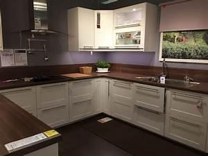 Záclony do kuchyně ikea
