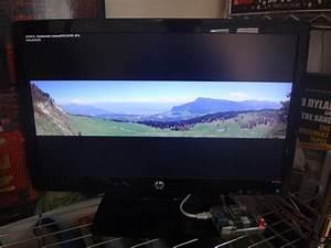 Créer Un Cadre Photo : cr er un cadre photo num rique connect avec un raspberry pi le blog de dorian ~ Melissatoandfro.com Idées de Décoration