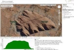 Laufstrecke Berechnen Google Maps : h henprofil mit google maps erstellen und berechnen mit ~ Themetempest.com Abrechnung