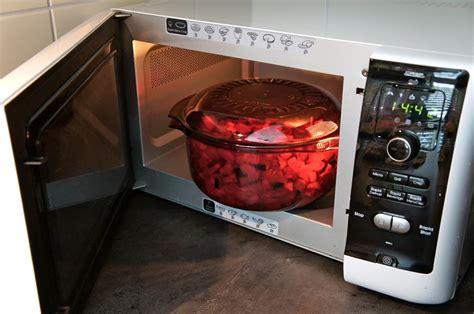 cuisiner au micro ondes cuisiner au micro ondes pour chien baikasblog