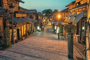 Kyoto  The Ultimate Guide On Where To Eat  Drink Shop And