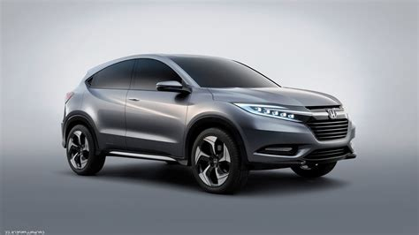 crossover cars 2018 2018 hyundai crossover new car release date and review