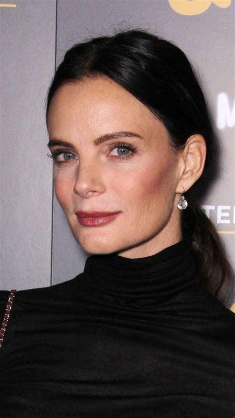 wallpaper gabrielle anwar  popular celebs
