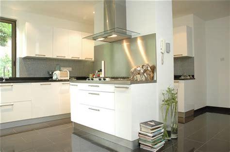 cuisine de luxe décoration cuisine de luxe exemples d 39 aménagements