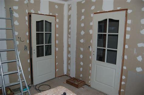 portes de cuisine menuiseries jour 1 notre construction sibomat