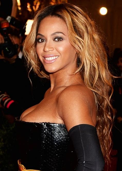 Beyonce Hairstyles by 10 Beyonce Knowles Hairstyles Popular Haircuts