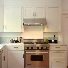 ikea shaker kitchen cabinets 1000 images about semihandmade shaker ikea kitchens 4592