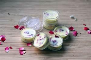 Lippenbalsam Selber Machen : 10 tolle rezepte zum thema lippenbalsam selber machen ~ Frokenaadalensverden.com Haus und Dekorationen