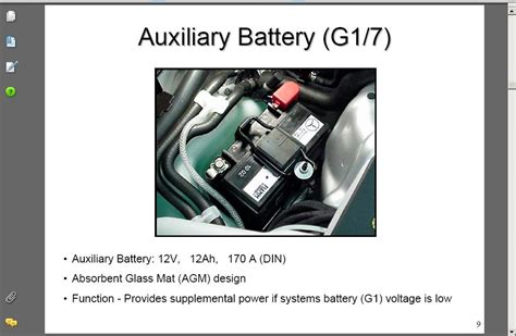 03 w211 battery replacement both page 2 mbworld org forums