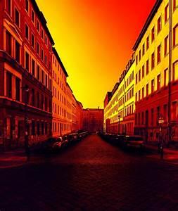 Rückabwicklung Kaufvertrag Immobilie : immobilie j nger gemacht auch wohnhaus kann zur ckgegeben werden n ~ Frokenaadalensverden.com Haus und Dekorationen