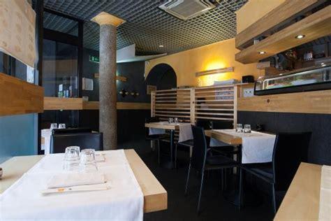 All You Can Eat Porta Ticinese by I Locali Da Conoscere In Zona Porta Ticinese A