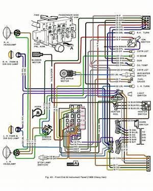 1980 Jeep Cj5 Instrument Wiring Diagram Speeddiagrams Enotecaombrerosse It