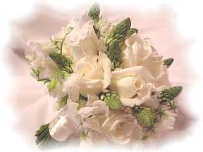 wedding flower cost flower wedding decoration