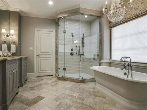 Country Wainscoting Ideas by 37 Charming Country Bathroom Design Ideas 19