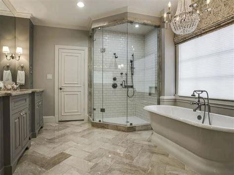 Country Bathroom Ideas by 37 Charming Country Bathroom Design Ideas 19