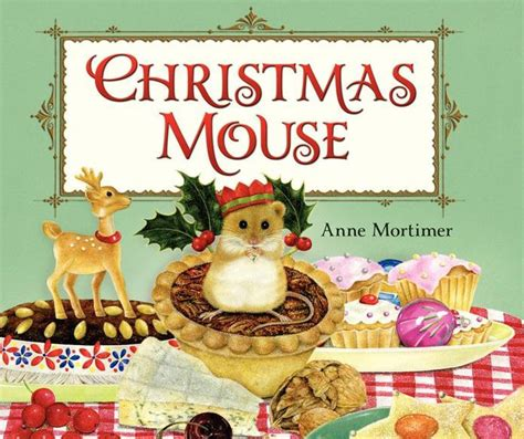 mouse by mortimer hardcover barnes amp noble 174 320 | 9780062089281 p0 v2 s1200x630