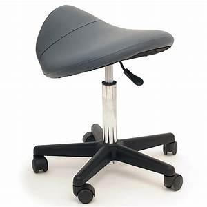 Stehhilfe Mit Rollen : ergonomischer stuhl mit rollen stehhilfe gesund sitzen gesundheit rehaland ~ Watch28wear.com Haus und Dekorationen