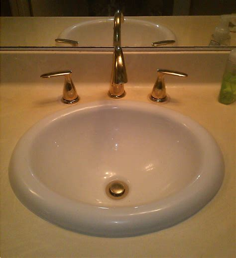 replacing a kitchen sink faucet planning amp ideas replacing bathtub faucet handles tips