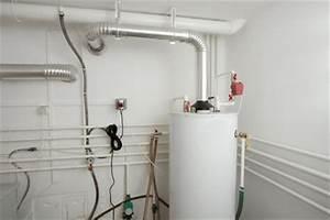 Durchlauferhitzer Warmwasserspeicher Kostenvergleich : durchlauferhitzer oder boiler einbauen was ist besser ~ Orissabook.com Haus und Dekorationen