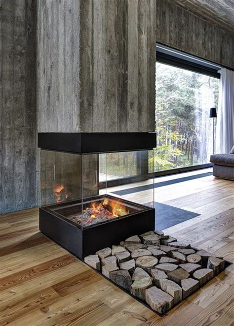 glass fireplaces    fire   angles