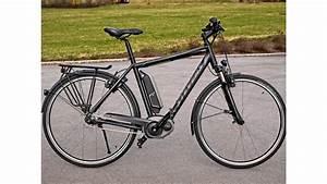 E Bike Chip : stevens e courier e bike test chip ~ Jslefanu.com Haus und Dekorationen