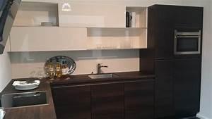 Meuble Haut Cuisine But : meuble de cuisine bois meuble evier cuisine bois massif ~ Dailycaller-alerts.com Idées de Décoration