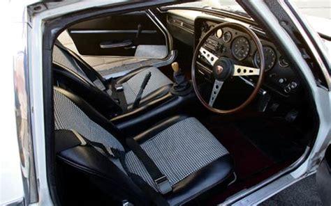 mazda cosmo drive review motror trend classic