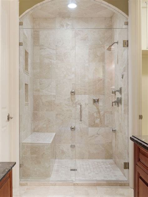 Show Me Bathroom Designs by Bathroom Shower Bench Design Pictures Remodel Decor And